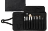 Sigma Makeup 12 pc Professional Kit with Brush Roll Review