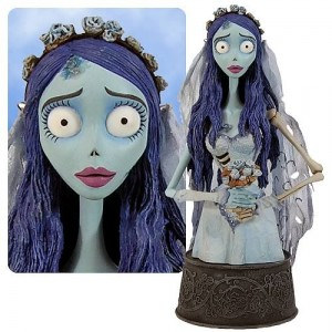 gg_corpse_bride_bust
